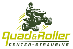 Quad-Center SR
